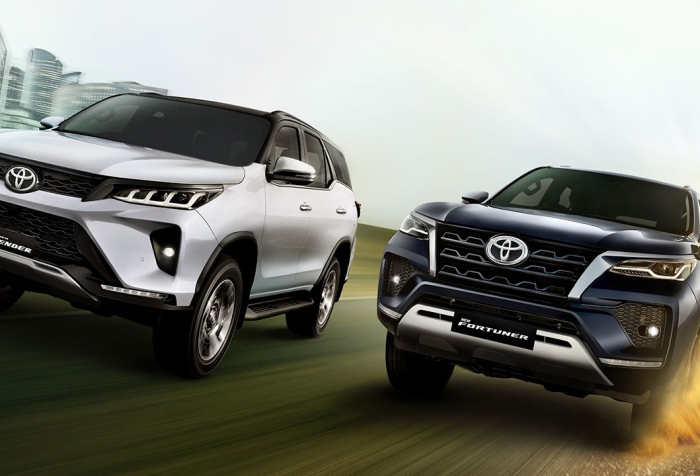 new-fortuner-launched in India