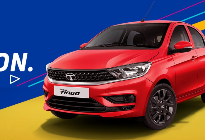 tiago-limited-edition