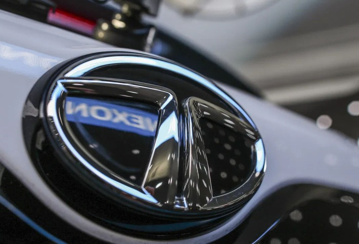 tata motors offer discount in May 2021