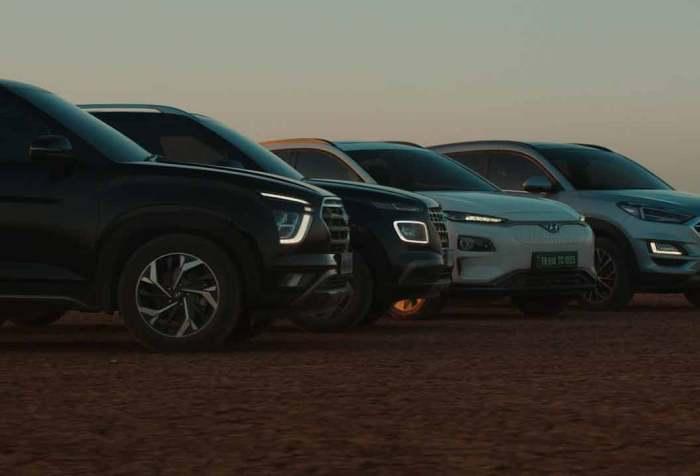hyundai-alcazar-teaser, car launch soon