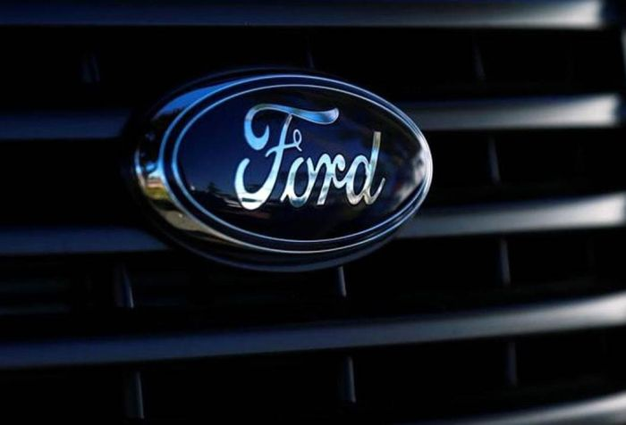 Ford India shutting down plants in india